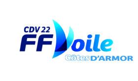 CDV_logo_CotesArmor-ok (1)