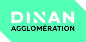 http://www.dinan-agglomeration.fr/