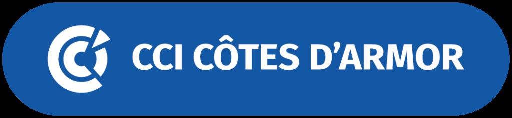 Logo_CCI_22_PAPIER cartouche_bleu_vecto_CMJN