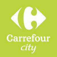 careffour city
