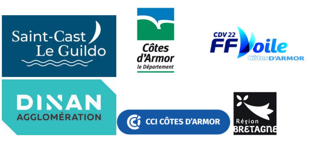 logo partenaires institutionnel